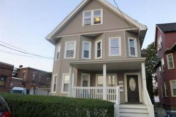 23 Hastings St. - Photo 1