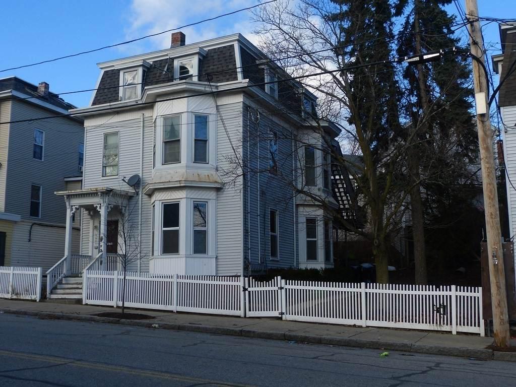 285 Washington St - Photo 1