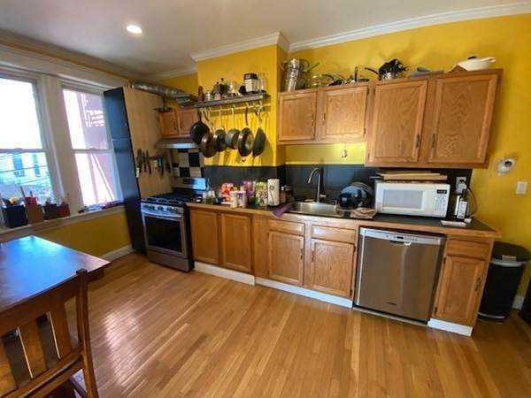 15 Forbes St. - Photo 1