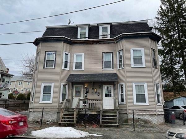 30 Arch Ave - Photo 1