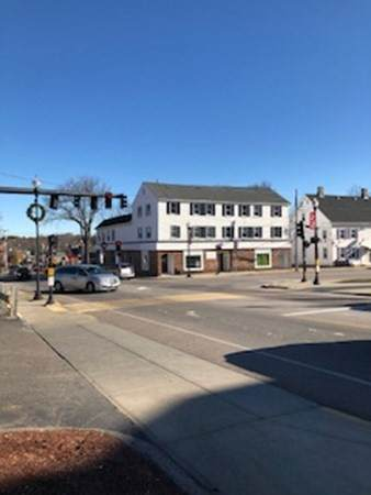 42-46 Main St, Milford, MA 01757 (MLS #72773200) :: Parrott Realty Group
