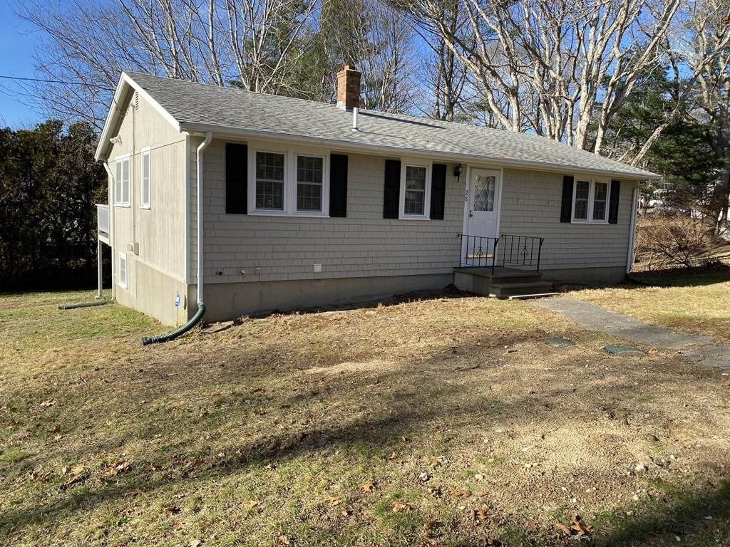 28 Clearwater Dr - Photo 1