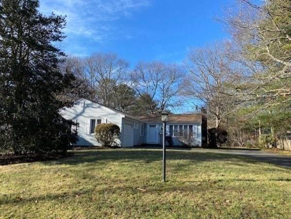 119 Sheaffer, Barnstable, MA 02632 (MLS #72773269) :: Welchman Real Estate Group