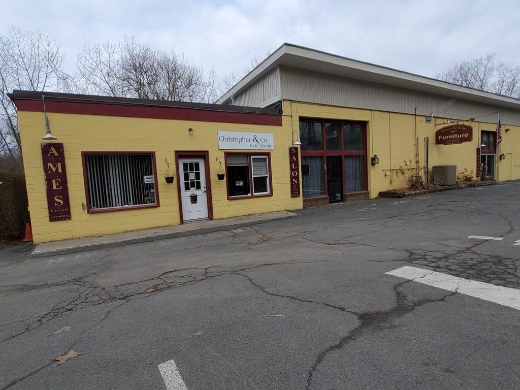 711 Greenfield Rd - Photo 1