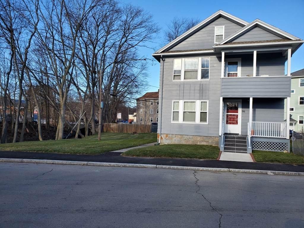 98 Beaver Street - Photo 1