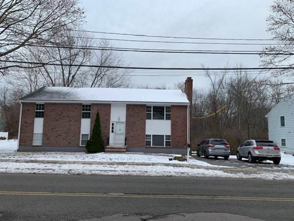 32 Stevens St, Stoneham, MA 02180 (MLS #72773592) :: Cosmopolitan Real Estate Inc.