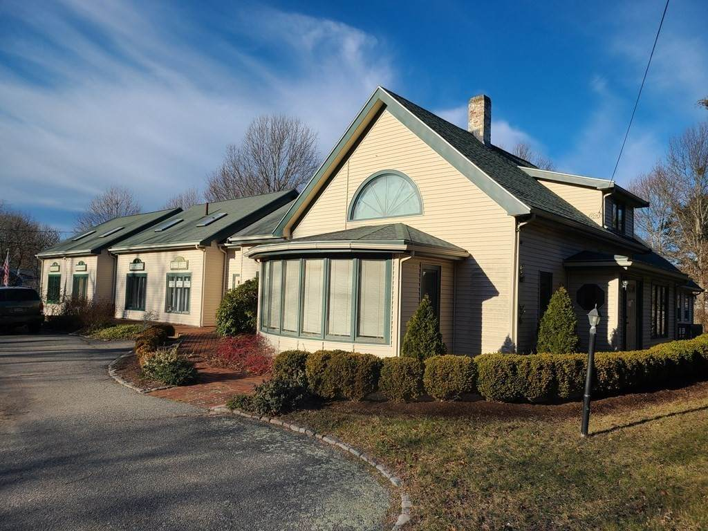 488 State Rd - Photo 1