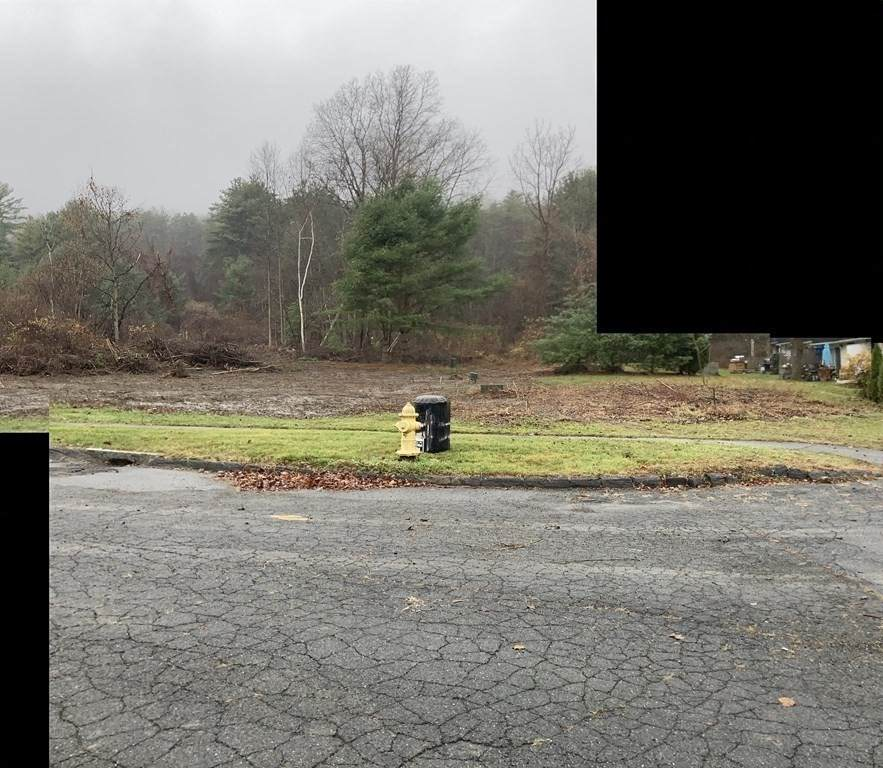 Lot 6 High Point Drive - Photo 1