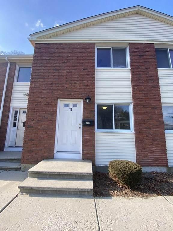 18 Concord Ave - Photo 1