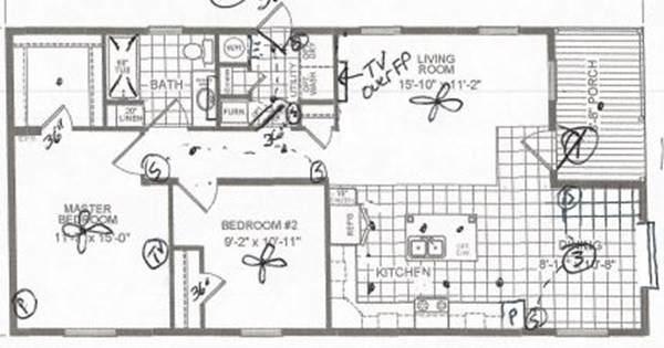 59 Nijal Court, Fitchburg, MA 01420 (MLS #72774285) :: Re/Max Patriot Realty