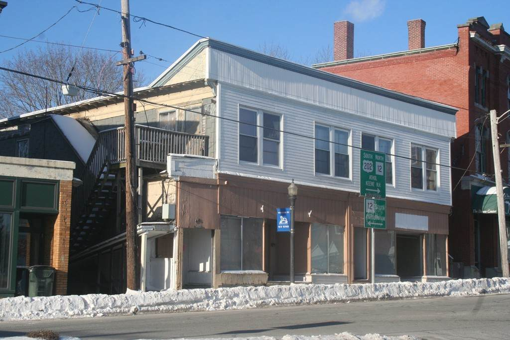 86 Front Street - Photo 1