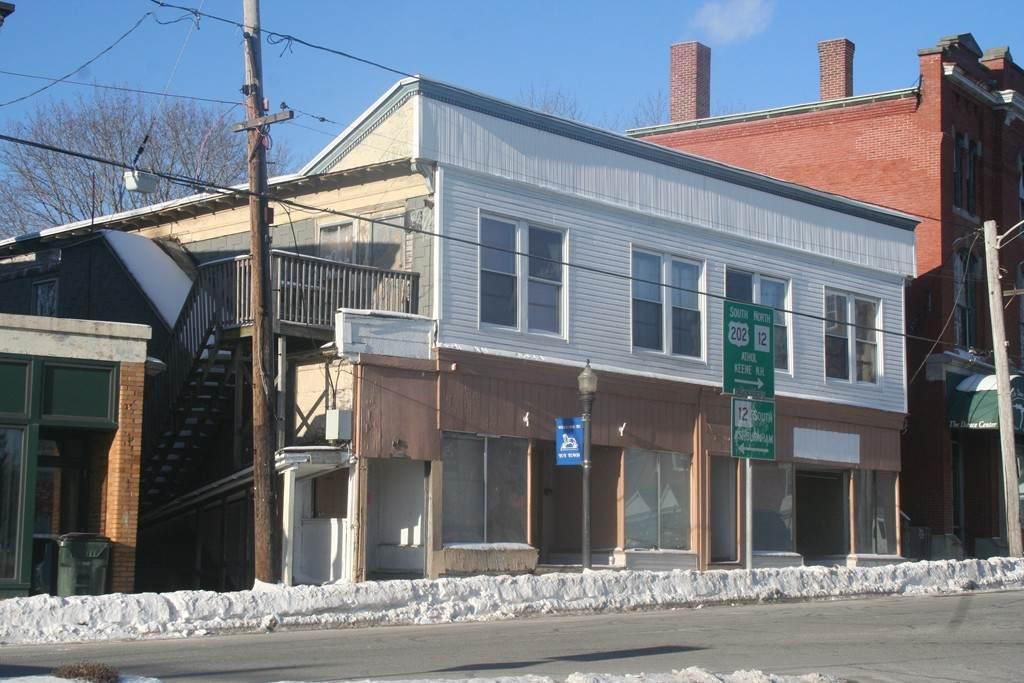 86 Front Street - Photo 1
