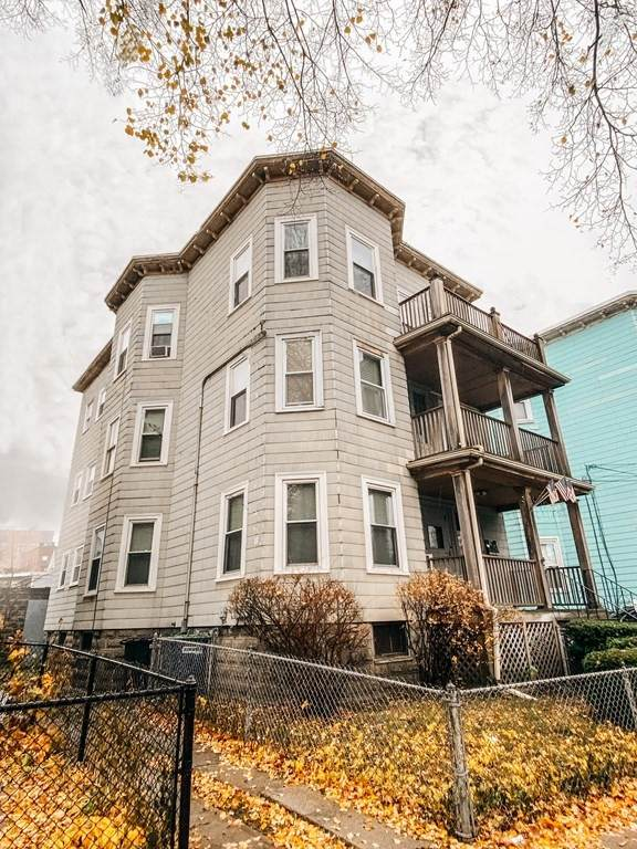 36 Radcliffe Rd, Somerville, MA 02145 (MLS #72774367) :: Welchman Real Estate Group