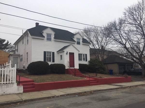 7 Dana St, Lawrence, MA 01843 (MLS #72774601) :: Welchman Real Estate Group