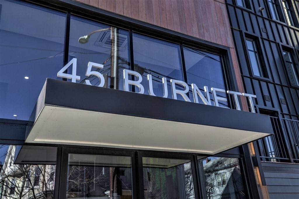 45 Burnett St. - Photo 1