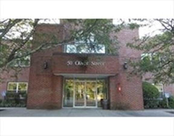 50 Oliver St Suite 215 - Photo 1