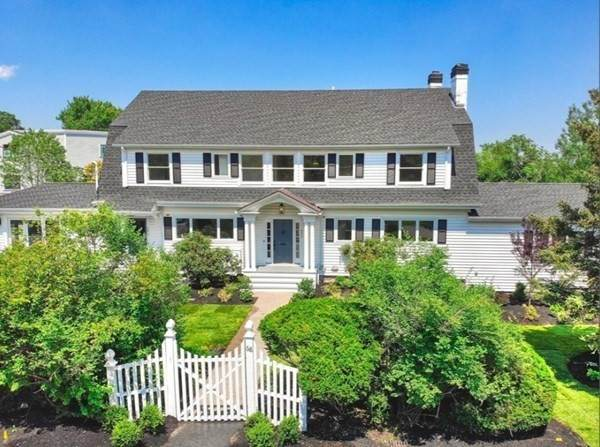 68 High Popples Rd A, Gloucester, MA 01930 (MLS #72775277) :: The Gillach Group