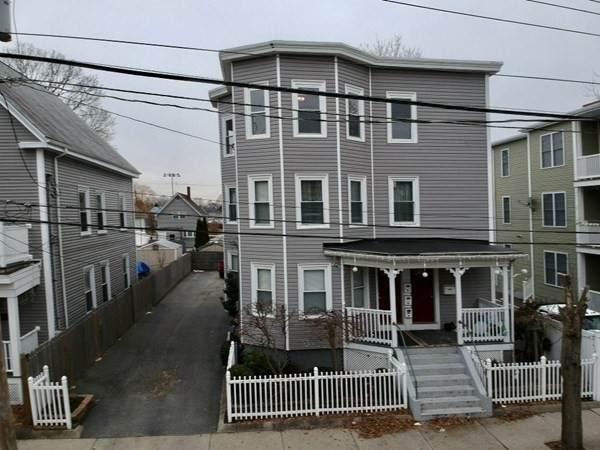 98-100 Cottage St - Photo 1