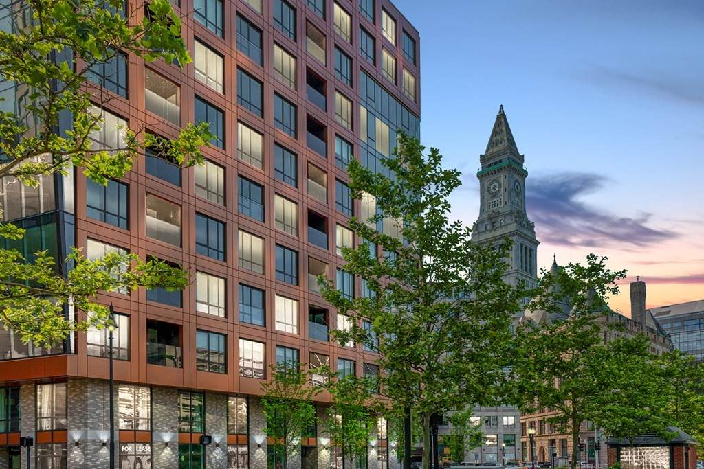 110 Broad Street - Photo 1