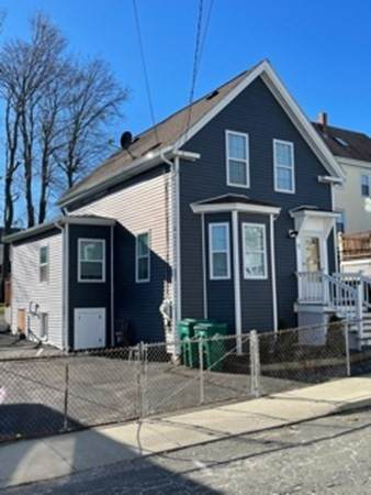 7 Duke, Lynn, MA 01902 (MLS #72775421) :: Conway Cityside