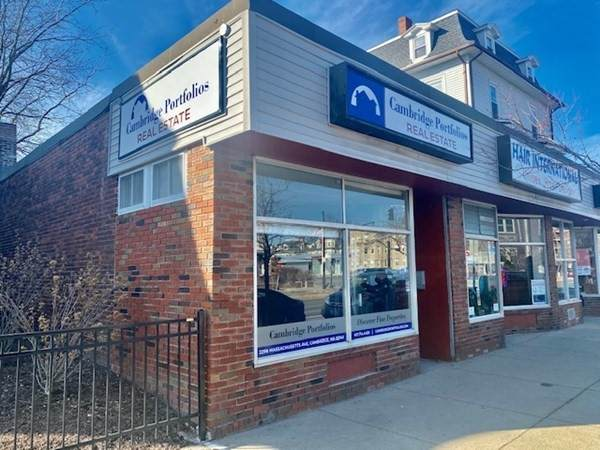 2298 Massachusetts Ave - Photo 1