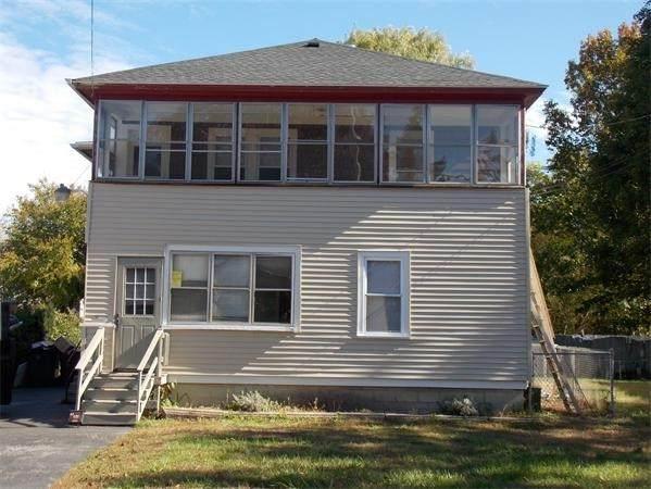 51 Rosemont St, Lowell, MA 01854 (MLS #72775504) :: RE/MAX Vantage