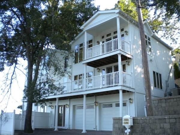 3 White St, Southwick, MA 01077 (MLS #72775962) :: NRG Real Estate Services, Inc.