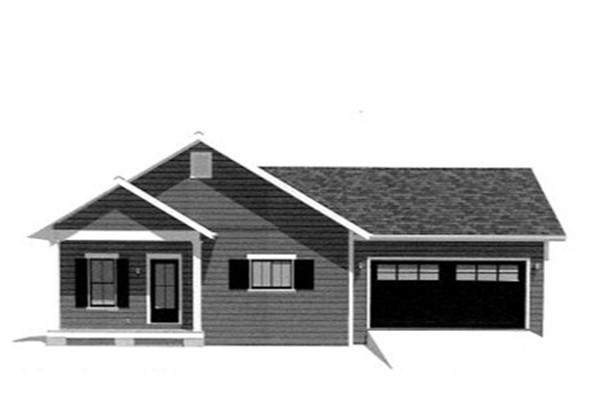2 Chestnut Street, Leominster, MA 01453 (MLS #72776030) :: The Duffy Home Selling Team