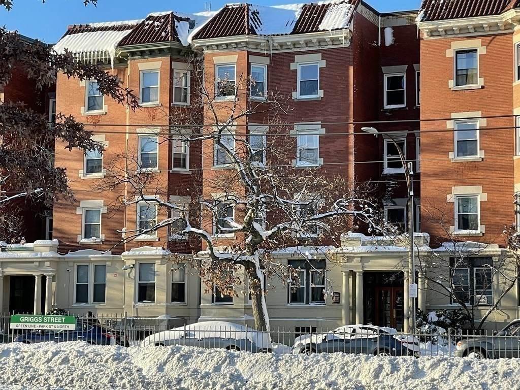 1307 Commonwealth Avenue - Photo 1