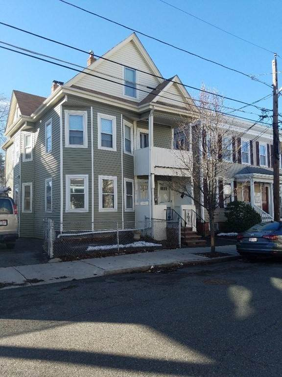 28 Marie Ave - Photo 1