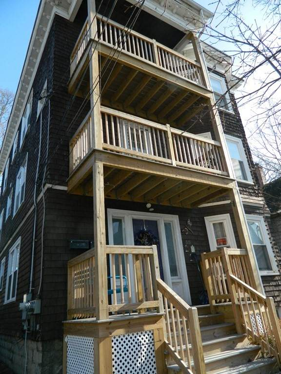 55 Burrill Ave. - Photo 1