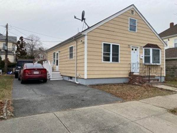 239 Conduit Street, New Bedford, MA 02745 (MLS #72776470) :: Alex Parmenidez Group