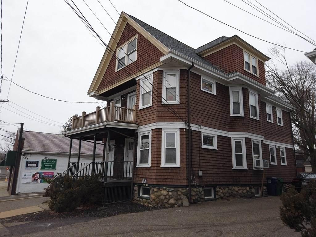 987 Boylston Street - Photo 1