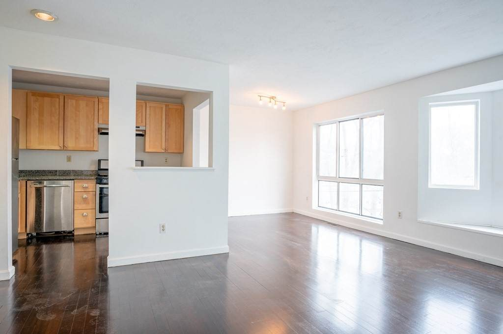391 Hyde Park Ave - Photo 1