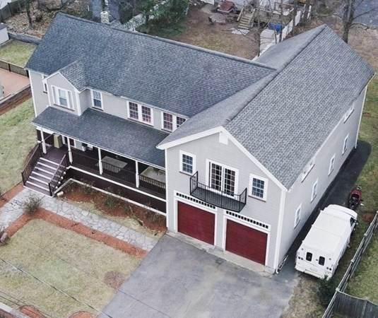17 Savin St, Dedham, MA 02026 (MLS #72776637) :: Welchman Real Estate Group