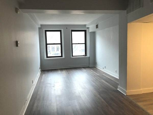 475 Commonwealth Avenue - Photo 1