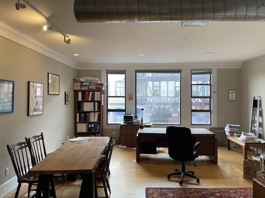 275 Harvard Street - Photo 1