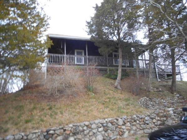 2 Harding Ave, Plymouth, MA 02360 (MLS #72776991) :: Ponte Realty Group