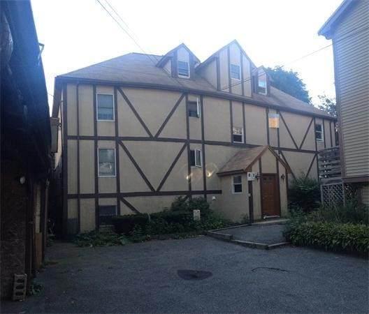 19 Hiawatha Rd, Boston, MA 02126 (MLS #72777091) :: Cosmopolitan Real Estate Inc.