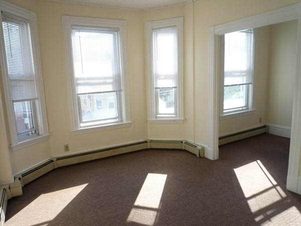 301A Beacon Street - Photo 1
