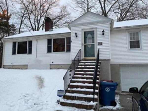 195 Lakeview, Tyngsborough, MA 01879 (MLS #72777306) :: Kinlin Grover Real Estate