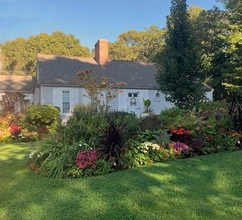 24 Newport Ln, Barnstable, MA 02655 (MLS #72777640) :: EXIT Cape Realty