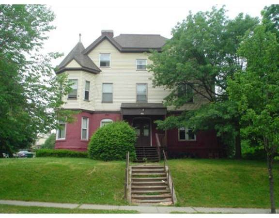 235 Beech St. - Photo 1