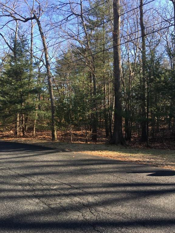 6 Woodland Rd, Beverly, MA 01915 (MLS #72777836) :: Dot Collection at Access