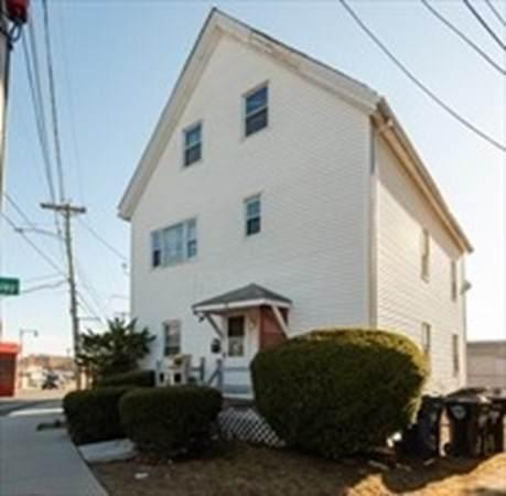 90 Broadway, Salem, MA 01970 (MLS #72778008) :: Charlesgate Realty Group