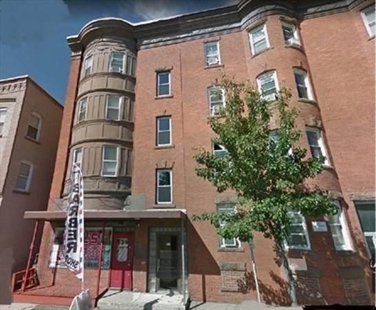 826 Chicopee St - Photo 1