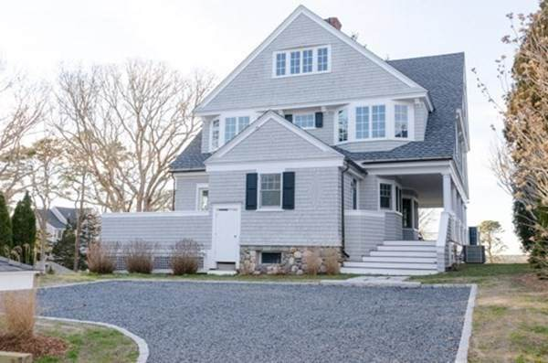 44 Pequossett Ave, Falmouth, MA 02556 (MLS #72778160) :: EXIT Cape Realty