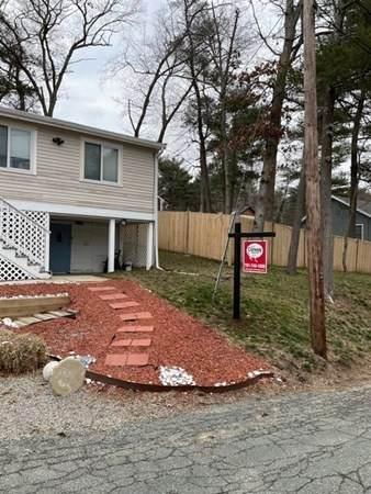 25 Cedar Terrace, Pembroke, MA 02359 (MLS #72778271) :: Walker Residential Team