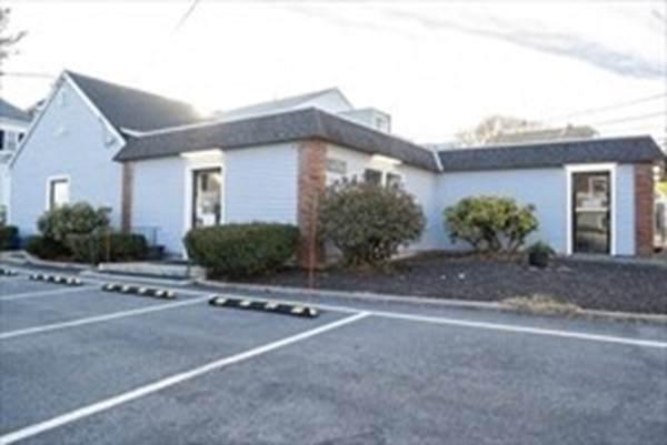 20 Bridge Street, Beverly, MA 01915 (MLS #72778442) :: Exit Realty