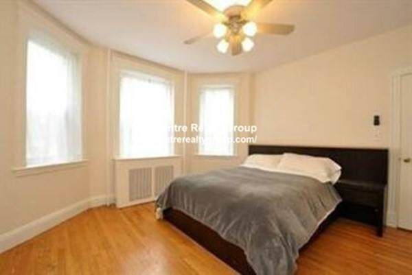 374 Chestnut Hill Ave - Photo 1